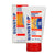 Sunstop SPF 30+ Sunscreen Cream