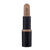 essence Ultra Last Instant Colour Lipstick 01 Sand Aside