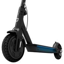 Electric Bike Quest Electric Scooter with Powerful 250W Motor, up to 15 mph,  Compatible App, Commuter Electric Scooter for Adults