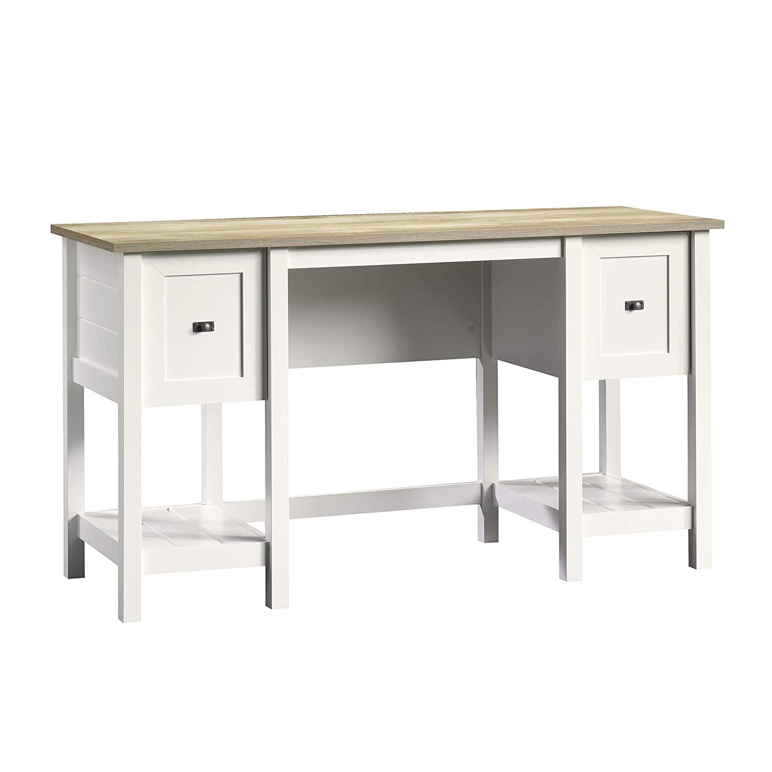 Cottage Road Desk, L: 53.94