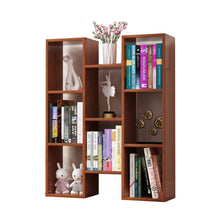 Floor-Standing Multi-Function Multi-Shelf Storage Shelf 72.4 X 20 X 90cm (5 Colors to Choose from) (Color : A)