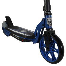 Pulse Performance Products RF-200 Electric Scooter - Blue