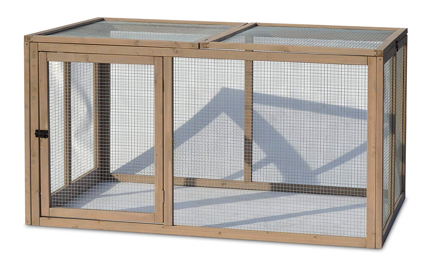 Precision Extreme Hen House Expansion Pen