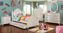 Raegon Childrens Dressers