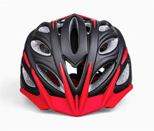 NEW Xiaomi Mijia Qicycle KEVLAR Sports Helmet Earthquake Protection Lightweight Removable Helmet for Bicycle Scooter