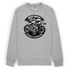 Sweat Biker <br> Sweat Shirt Racing