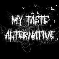 My Taste Alternative
