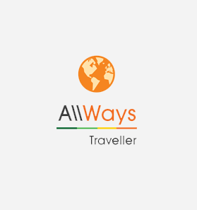 All Ways Traveller
