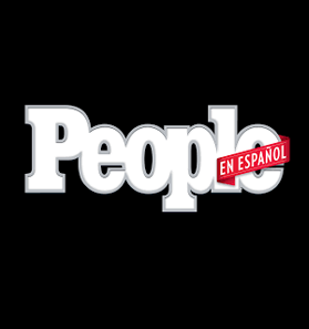 People En Español (1 of 2)