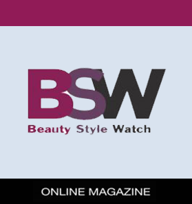 Beauty Style Watch