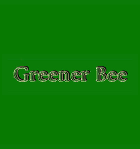 Greener Bee