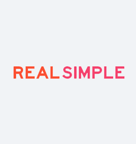 Real Simple Online