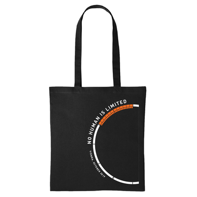 INEOS 1:59 Challenge Tote Bag