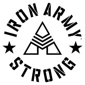 Iron Army, LLC