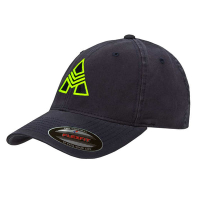 Iron Army Dad Hat