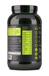 Isograss Reserve™ - Immune Boosting Whey Isolate & Greens Powder