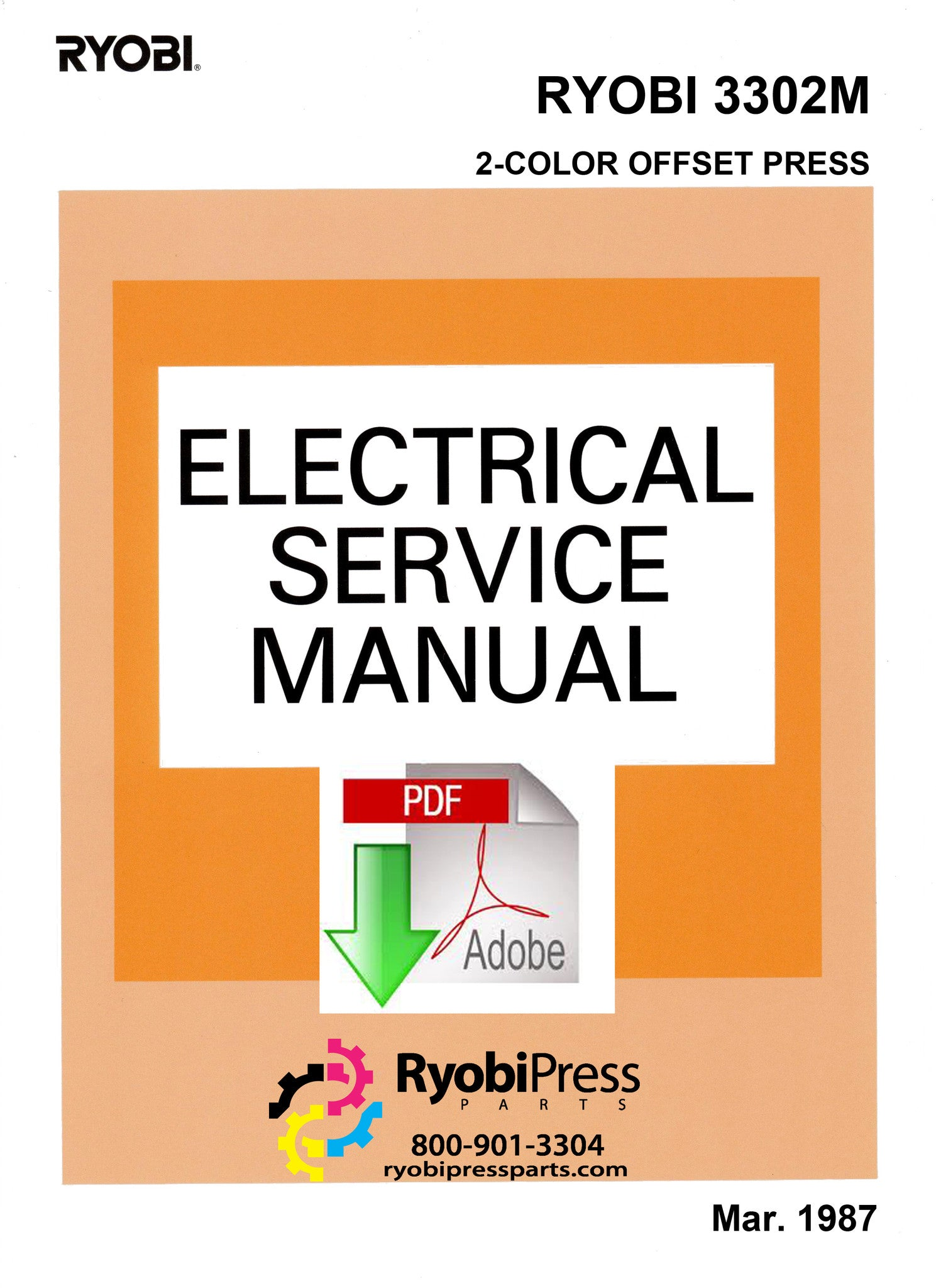 Jd 4239d service manuals ebook array service manual ryobi 522 he ebook rh service manual ryobi 522 he ebook angelayu fandeluxe Image collections