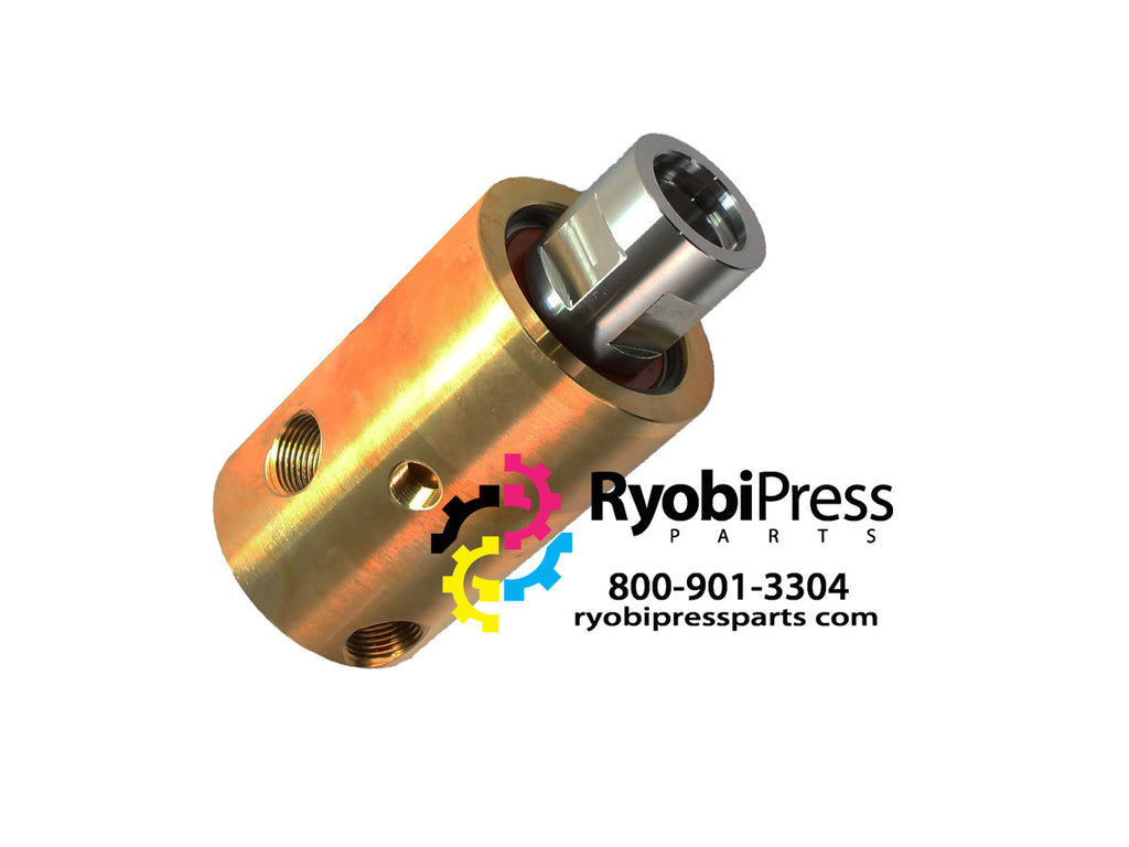 5354-55-130-1 ROTARY JOINT