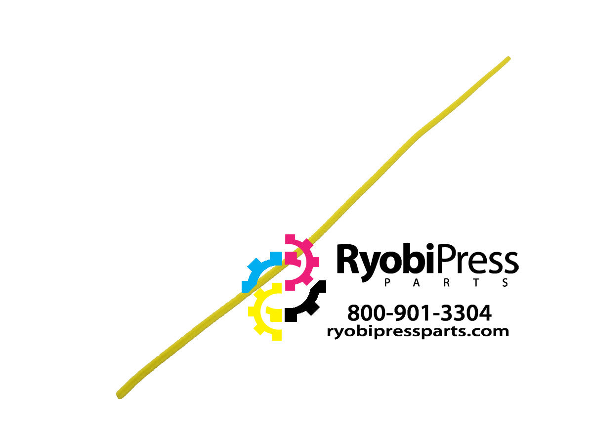 Orion Dry Pump Parts Ryobi Press Vacuum Diagram 91150 Wick For