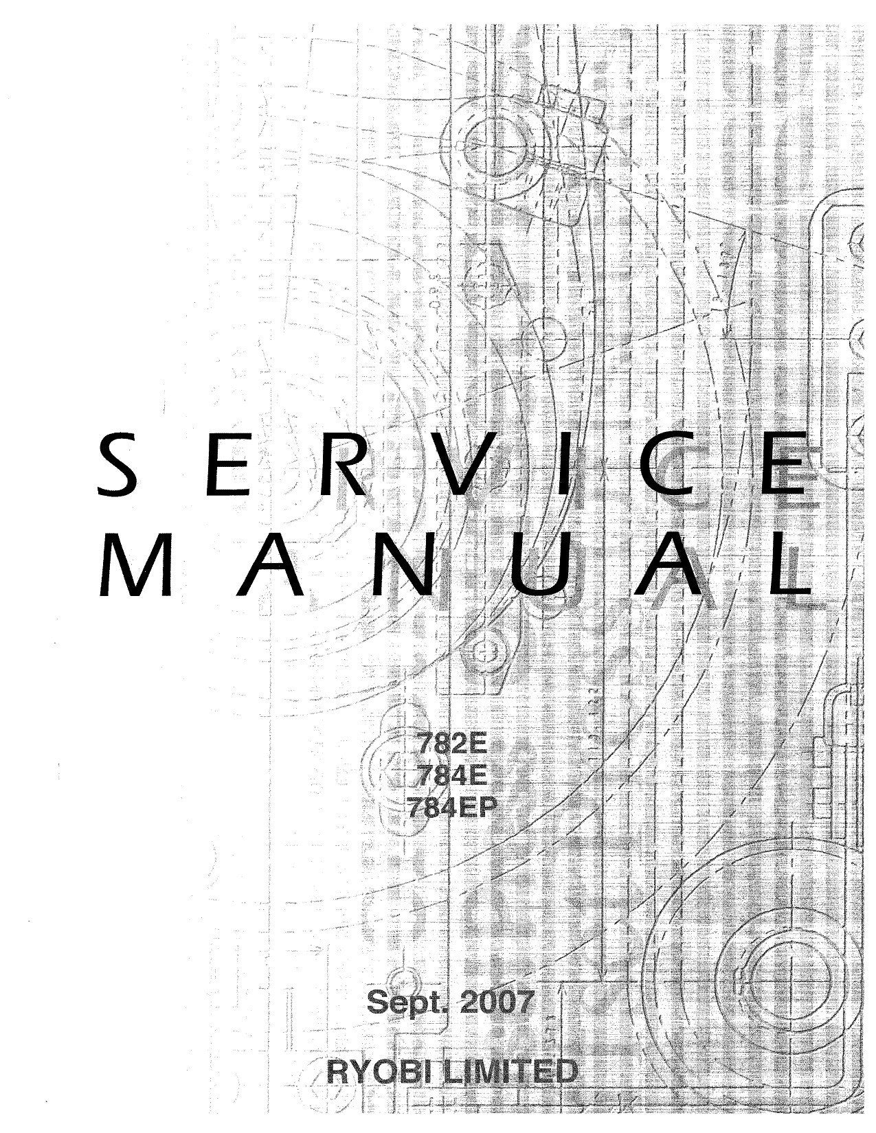 MANUALS-PDF DOWNLOAD & HARDCOPY – Page 2