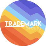 Trademark Beauty