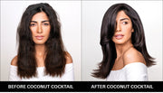 COLOR WOW Coconut Leave-In Treatment - Trademark Beauty