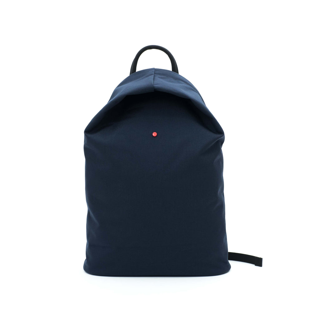 Backpack (Navy)