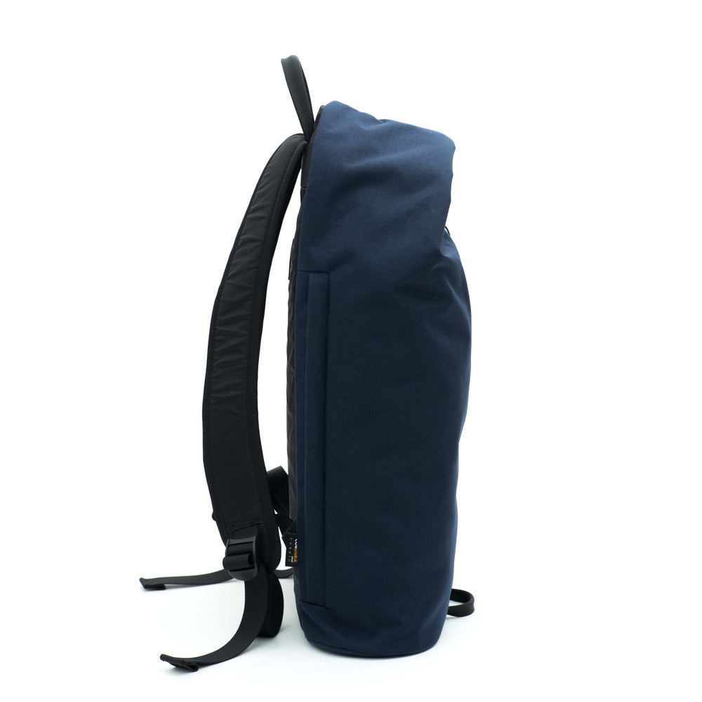 Large Backpack (Navy)