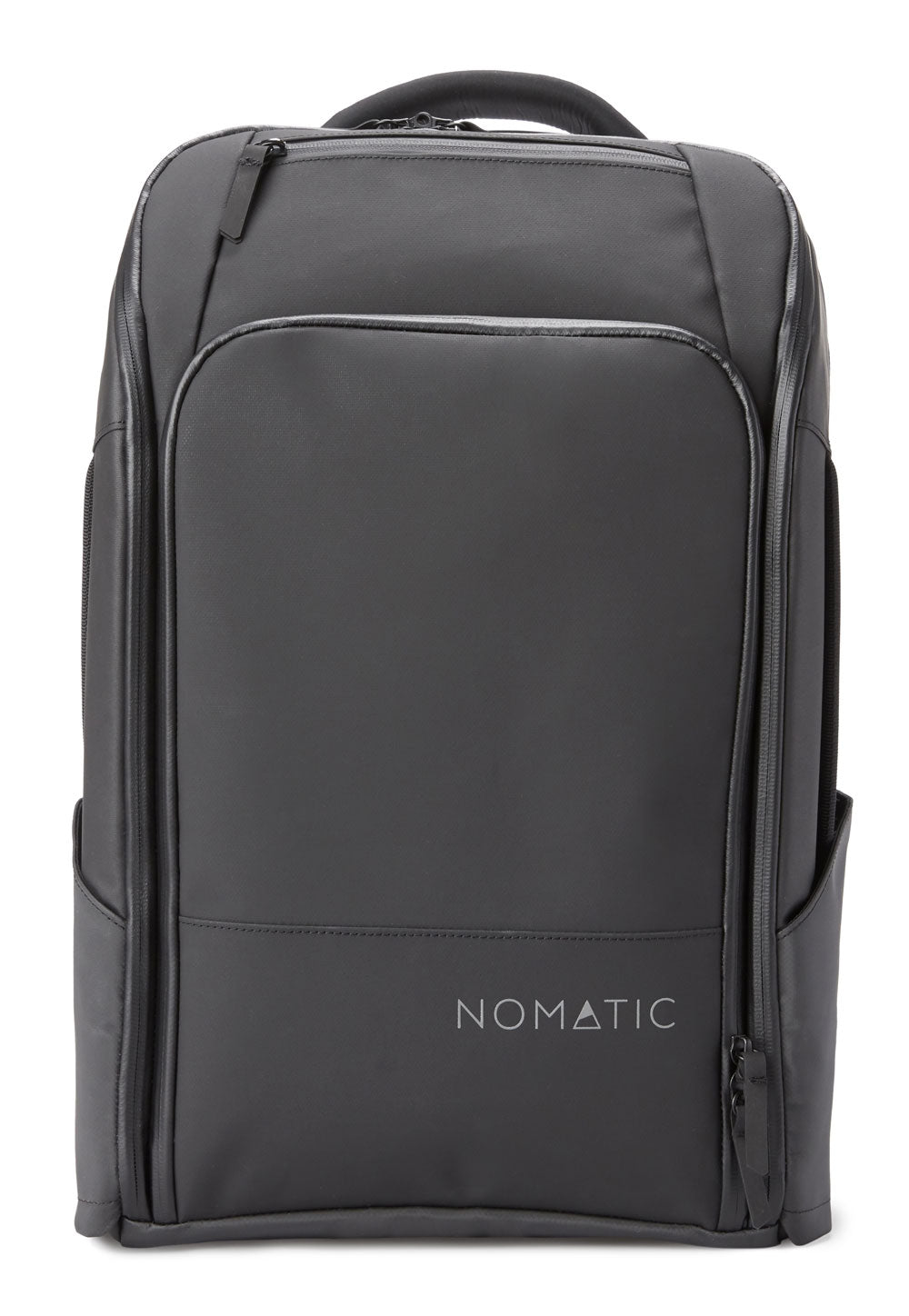 Nomatic Travel Pack 30L