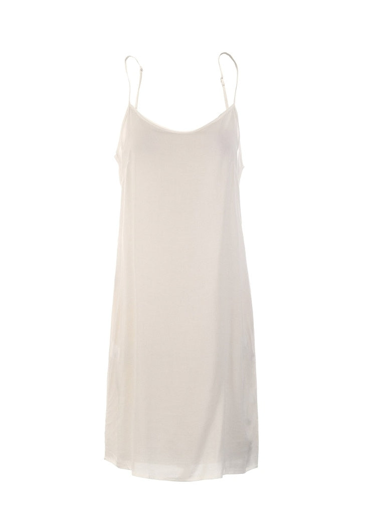 VM V-Neck Night Dress