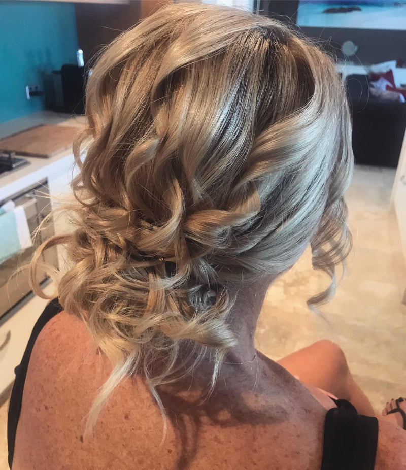 #Bridalhair,#updo,#weddinghair