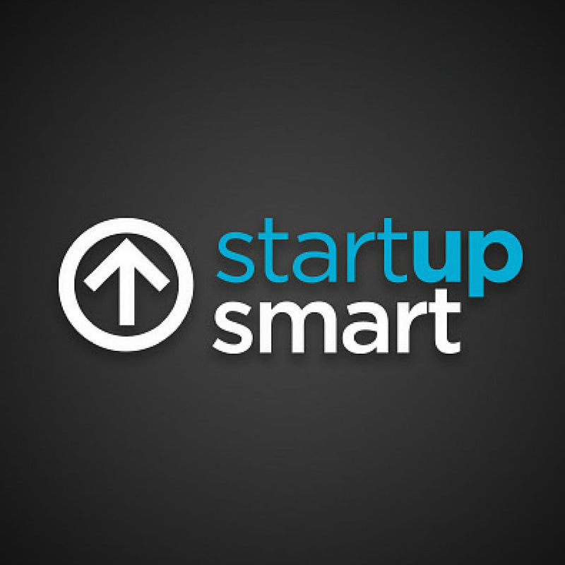 Startup Smart Features FLAYR