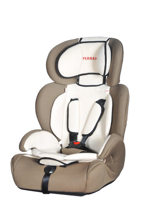 Car Seat Securie