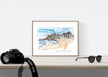 Load image into Gallery viewer, Balmoral Beach Sydney I