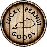 Lucky Peanut Goods