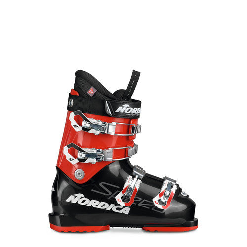 Nordica Speedmachine J 70 Ski Boots 2021