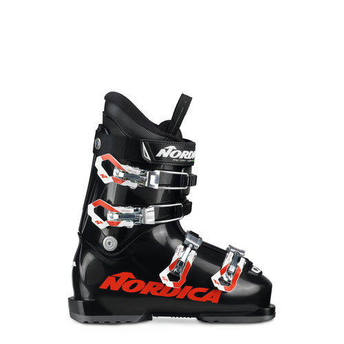 Nordica Dobermann GP 60 Race Ski Boots 2021