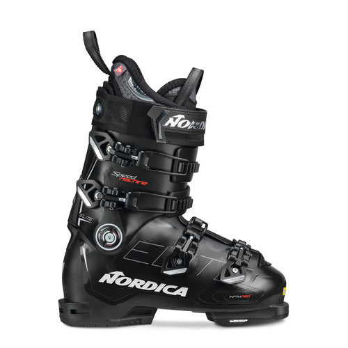 Nordica Speedmachine Elite W Ski Boots 2021