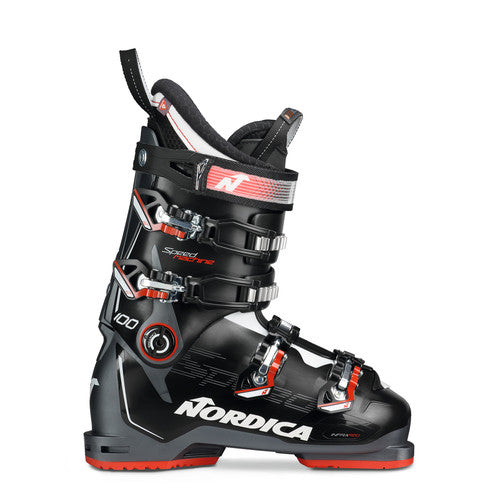 Nordica Speedmachine 100 Ski Boots 2021