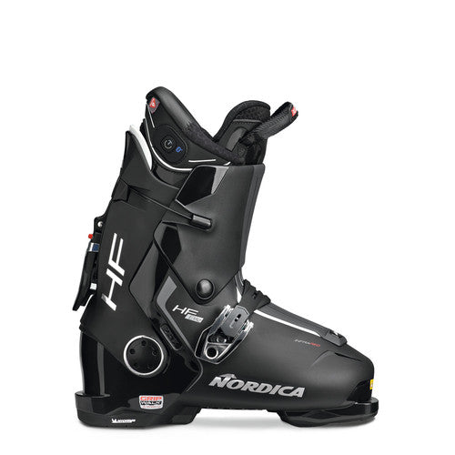 Nordica HF Elite Heat Ski Boots 2021