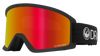 Dragon DX3 OTG Ski Goggles 2021