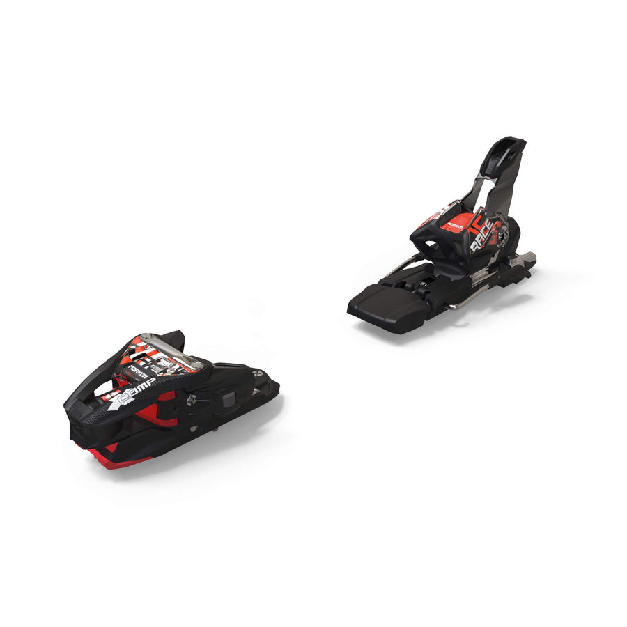 Marker Xcomp 16 Race Ski Bindings 2021