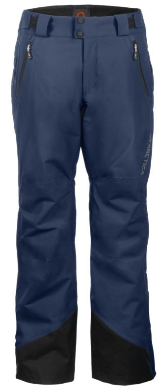 Arctica Adult Side Zip Ski Pants