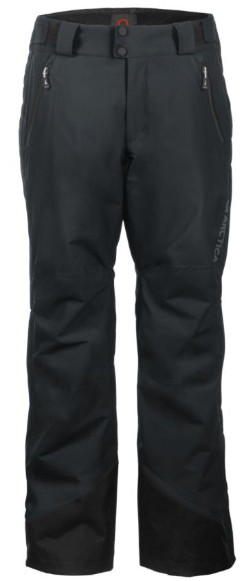 Arctica Adult Side Zip Ski Pants Short