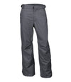 Karbon Earth Men's Ski Pants 2021