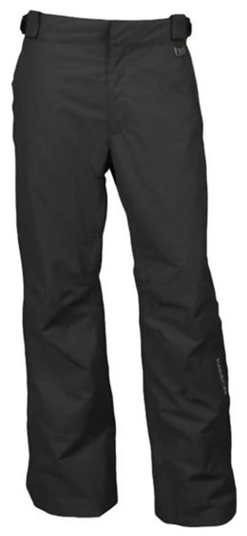 Karbon Element Men's Ski Pants 2021