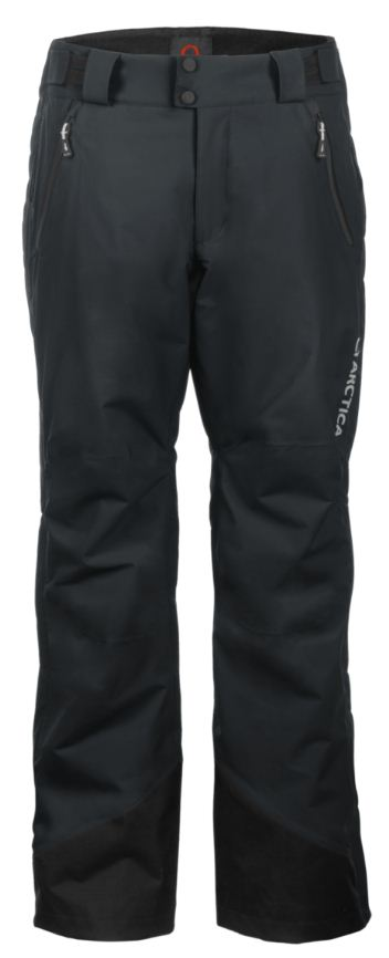 Arctica Youth Side Zip Ski Pants