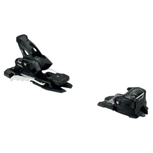 Elan Attack 13 GW Ski Bindings