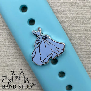 Band Stud® - Dress Collection - Cinderella READY TO SHIP