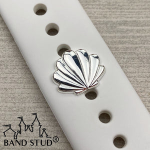 Band Stud® - Princess Icon Collection - Ariel READY TO SHIP